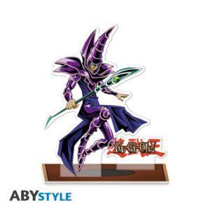 YU-GI-OH! Acryl Dark Magician