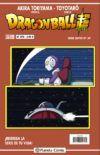 Dragon Ball Super (Serie Super) #270