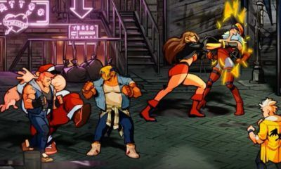 Streets-of-Rage-4