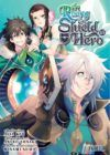 The Rising of the Shield Hero #15