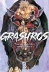 Grashros #3