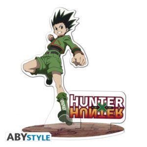 http://www.abystyle.com/fr/acryl/4148-hunter-x-hunter-acryl-gon.html