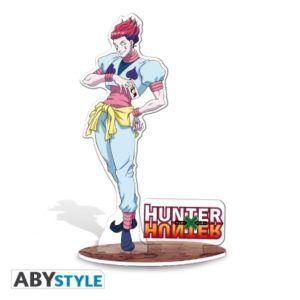 http://www.abystyle.com/fr/acryl/4150-hunter-x-hunter-acryl-hisoka.html