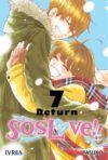 S.O.S Love #7