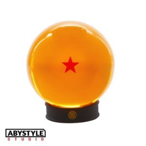 http://www.abystyle.com/en/figures-and-replicas/4263-8dragon-ball-dragon-ball-1-star.html