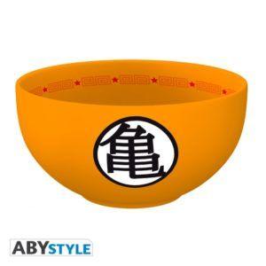 http://www.abystyle.com/en/bowls/4220-dragon-ball-bowl-goku-s-symbols.html