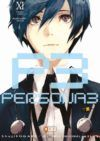 Persona 3 #11