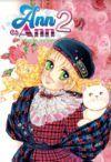 Ann es Ann #2