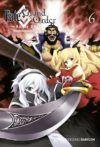 Fate/Grand Order: turas réalta #6