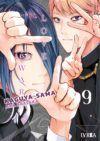 Kaguya-sama: Love is War! #9