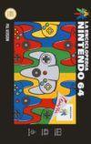 La Enciclopedia Nintendo 64 Edición Especial