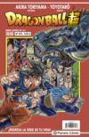 Dragon Ball Super (Serie Super) #272