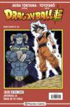 Dragon Ball Super (Serie Super) #273
